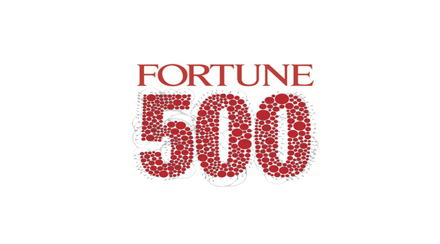 top 5 fortune 500 companies and Fortune released its annual list of the 500 largest companies in the united states, with walmart retaining its top spot on the fortune 500.